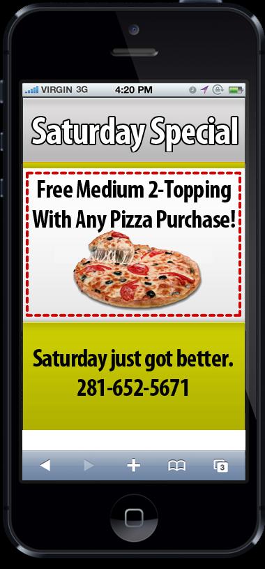iPhone_5_saturday-pizza
