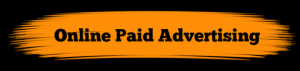 online paid advertising