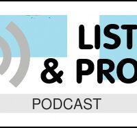 listenandprosperlogo